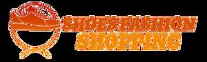 https://id.shoesfashionshopping.com/